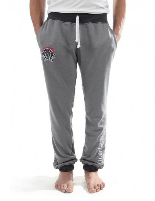 SELEPCENY ROYAL FORCE TRACKSUIT BOTTOMS