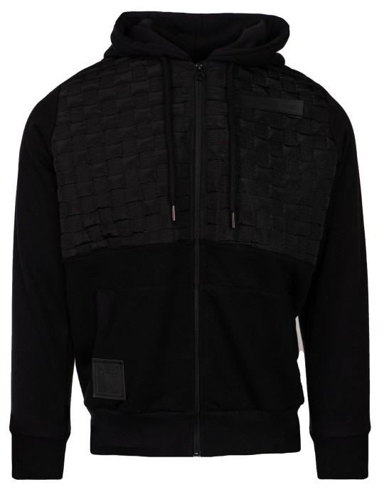 PUNISHER ALL BLACK Sweatshirt