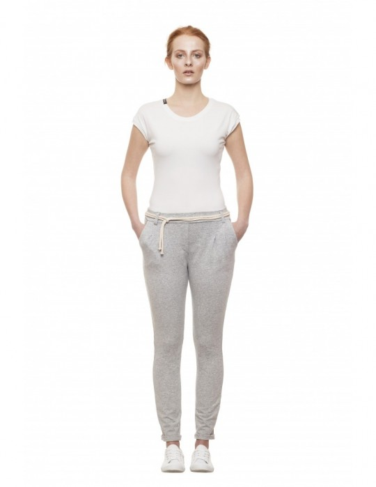 SELEPCENY Tracksuit Bottoms  100% COTTON