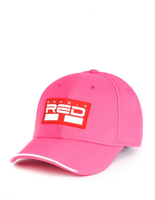 Summer Vibes Collection Pink