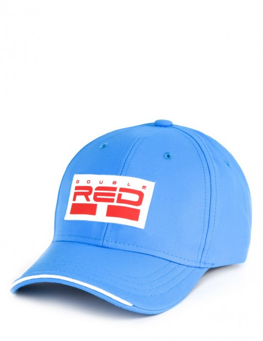 Summer Vibes Collection Blue