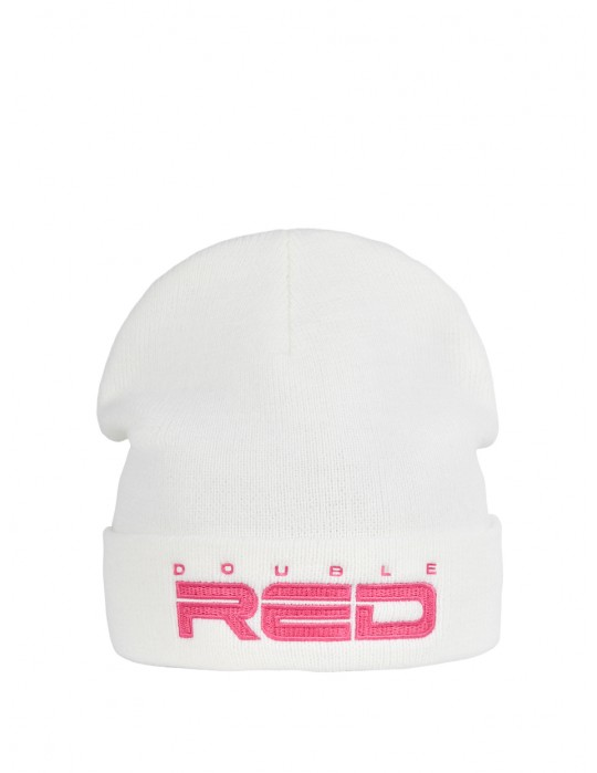 STREET HERO White Cap