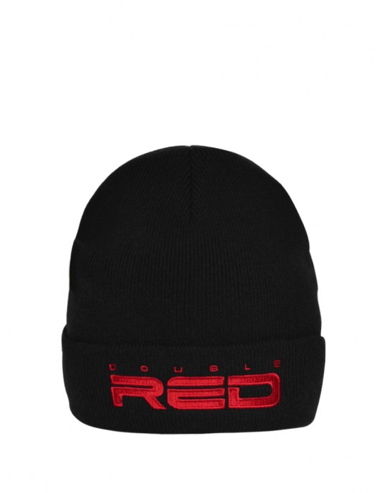 STREET HERO Black Cap