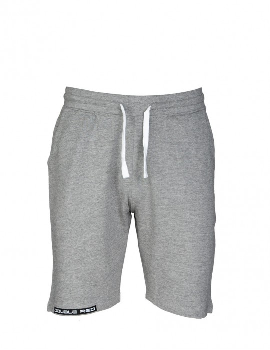Shorts Basic Grey