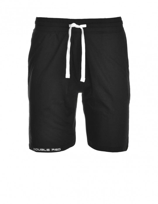 BW Edition Shorts